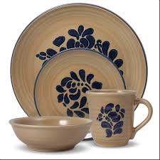 dining dinnerware jcpenney plates square dinnerware sets also