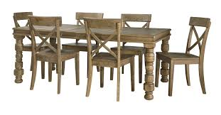 Extended Dining Table Sets Home Design 93 Awesome Small Dining Table Sets