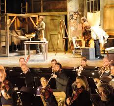 mighty bright orchestra light amazon aria music stand lights testimonials