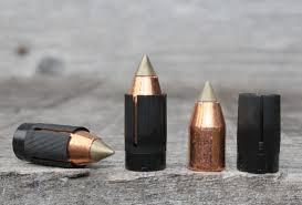 read book no 209a primers federal premium ammunition pdf read