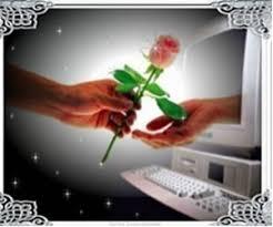 imagenes con versos de amor a distancia la amistad y la distancia poema