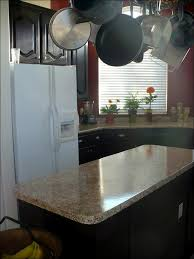 peel and stick shiplap lowes 100 peel and stick shiplap lowes kitchen painting kitchen