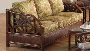 Rattan Sleeper Sofa Lightweight Sleeper Sofa 89 With Lightweight Sleeper Sofa