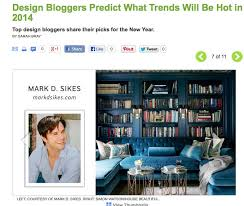Home Decor Blogs 2014 153 Best Press Images On Pinterest Haciendas Blue And White And