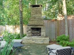 stacked stone fireplace cost step 7 install stacked stone how to