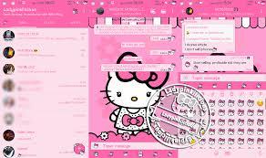 modded kitty whatsapp