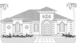home design in 2d gut home design 2d 14 badcantina com
