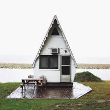 Photos Of Tiny Houses Popsugar by Mile Markers U0027 Trip Along The Great River Road Illinois