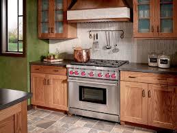 kitchen kitchen stove gas kitchen aid gas stove u201a kitchen stoves
