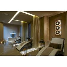 Spa Interior Images Natural Luxury Spa Interior Design Services In Dharamveer Building