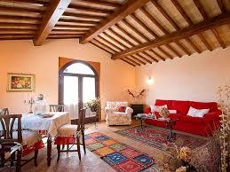 casa rossa sofa house casa rossa near civita di bagno vrbo