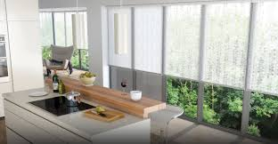 blinds melbourne roman u0026 zipscreen blinds luxcel blinds