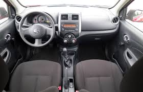 nissan micra maintenance cost car review 2015 nissan micra s driving