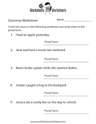 best 25 grammar worksheets ideas on pinterest english grammar