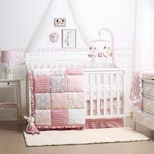 Bedding Set Crib Woodland Whimsy Crib Bedding Set