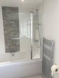 ensuite bathroom ideas uk white en suite bathroom with green shower over bath ideas uk bathroom28 shower over bath ideas ideas for showers over baths