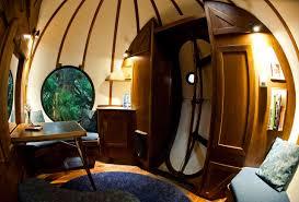 free spirit spheres vancouver island canada architecture