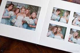 Professional Wedding Albums For Photographers Albums Lars Paysen Photography Melbourne Wedding Photography