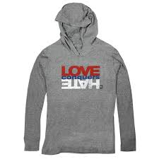 human rights campaign online shop equality hoodies sweatshirts