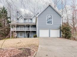 wrap around porch houses for sale wrap around porch real estate ga homes for