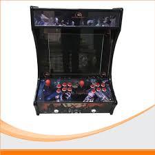 Table Top Arcade Games Online Buy Wholesale Bar Top Arcade From China Bar Top Arcade