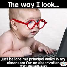 Funny Teacher Memes - teacher humor teacher humour funny teacher memes and funny teachers