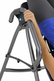 teeter inversion table reviews teeter ep 960 inversion table with back pain relief kit hang ups