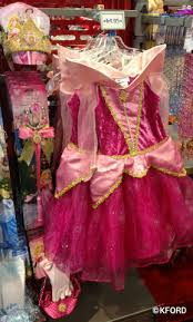 first look disney halloween costumes a mom and the magic