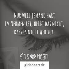 enttäuschung sprüche mehr sprüche auf www girlsheart de trauer ärger wut
