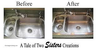 Kitchen Sink Odor Removal Kitchen Sink Lovely How To Remove Odor From Kitchen Sink How To