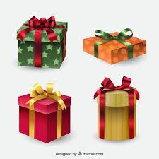 for christmas 25 best free paid christmas mockups for christmas 2017 designer