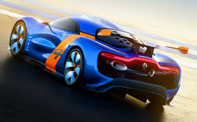renault dezir wallpaper renault alpine supercar wallpaper all about gallery car