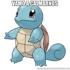 Pokemon Meme Generator - memes de pokemon calmado galeria 954 imagenes graciosas
