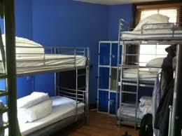 chambre chez l habitant londres pas cher chambre chez l habitant à louer à londres opitrip