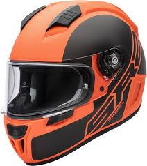 K He Komplett Kaufen Schuberth Sr2 Traction Helm Orange Schwarz Beliebt Schuberth