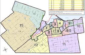 Hamilton Ontario Map My Stoney Creek April 2012
