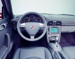 porsche targa 80s auction results and data for 2002 porsche 911 targa conceptcarz com