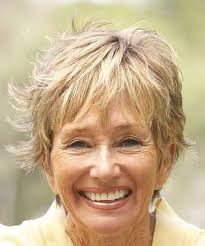 shaggy pixie haircuts over 50 80 outstanding hairstyles for women over 50 my new hairstyles