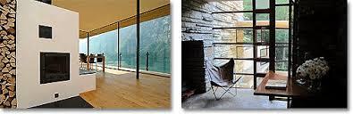Zen Interior Design The DOs  DONTs Of Zen Design  Zen Decorating - Zen style interior design