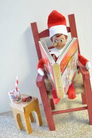 88 best elf on the shelf antics images on pinterest holiday