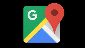 Google Maps Canada by Google Maps Gives You The Best Time To Leave For Your Destination