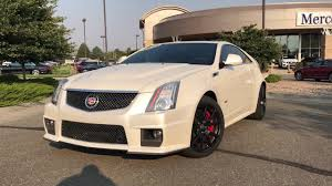 2014 cadillac cts v coupe 2014 cadillac cts v coupe the bald 720 318 7652