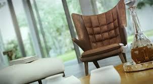 unique living room chairs ikea howiezine