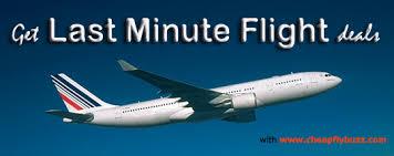 cheap last minute flights tours hotels