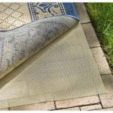 Rug Pad For Laminate Floor Coffee Tables Non Skid Carpet Padding Home Depot Laminate
