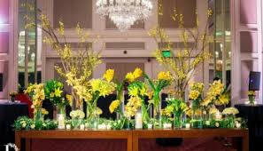 Wedding Table Decorations Ideas 11 Amazing Wedding Glass Decorations For Your Table