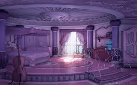 princess u0027 room afternoon by jakebowkett on deviantart