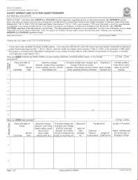 chp 446f form fill online printable fillable blank pdffiller