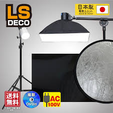 dejicamecom rakuten global market ls deco product photography