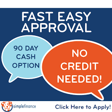 no credit needed payment plan appliance and mattress center
